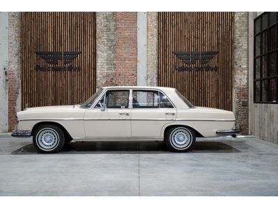 Mercedes Classe S 280 - In zeer mooie staat - <small></small> 16.900 € <small>TTC</small> - #2