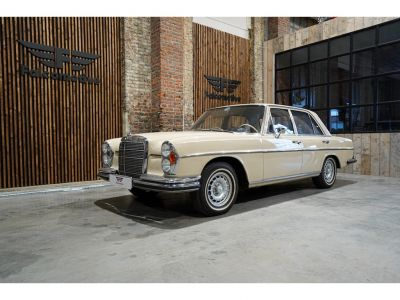Mercedes Classe S 280 - In zeer mooie staat - <small></small> 16.900 € <small>TTC</small> - #3