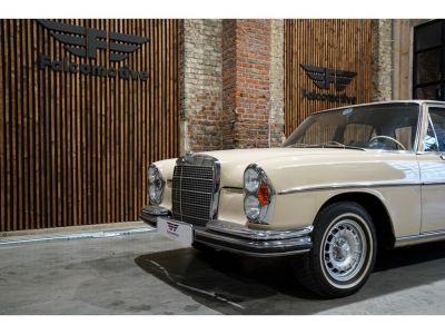 Mercedes Classe S 280 - In zeer mooie staat - <small></small> 16.900 € <small>TTC</small> - #4