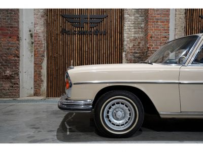 Mercedes Classe S 280 - In zeer mooie staat - <small></small> 16.900 € <small>TTC</small> - #5