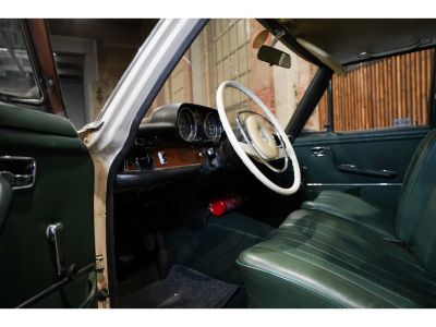 Mercedes Classe S 280 - In zeer mooie staat - <small></small> 16.900 € <small>TTC</small> - #7