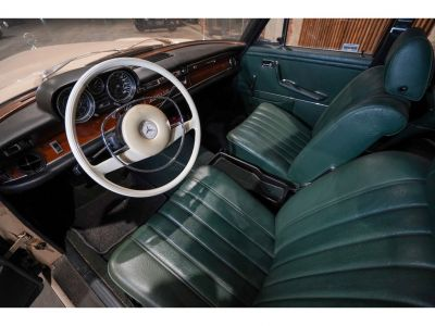 Mercedes Classe S 280 - In zeer mooie staat - <small></small> 16.900 € <small>TTC</small> - #8