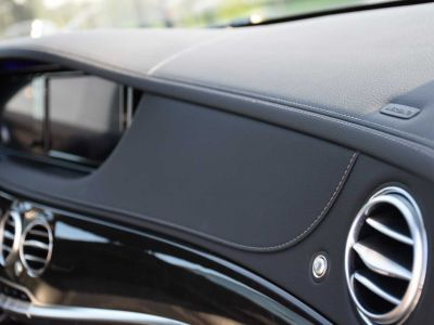 Mercedes Classe S 300 d HYBRID AMG Line 20' - <small></small> 37.900 € <small>TTC</small> - #11