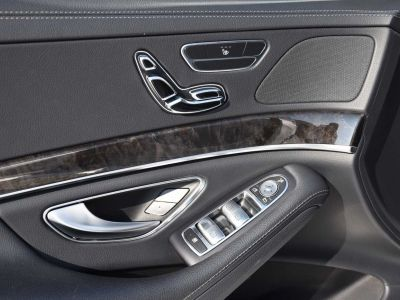 Mercedes Classe S 300 d HYBRID AMG Line 20' - <small></small> 37.900 € <small>TTC</small> - #12