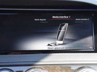 Mercedes Classe S 300 d HYBRID AMG Line 20' - <small></small> 37.900 € <small>TTC</small> - #16