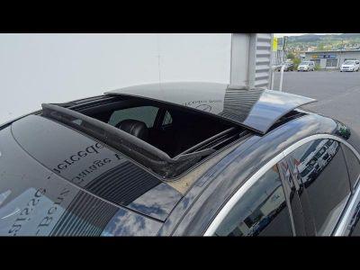 Mercedes Classe S 350 BlueTEC Executive 4Matic 7G-Tronic Plus - <small></small> 46.900 € <small>TTC</small>