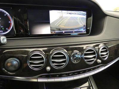 Mercedes Classe S 350 BlueTEC Executive 7G-Tronic Plus - <small></small> 38.900 € <small>TTC</small>