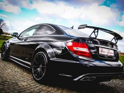 Mercedes Classe S 350 D 286CV NEW NON IMMAT PACK AMG DISPONIBLE NOW - <small></small> 103.950 € <small>TTC</small> - #1