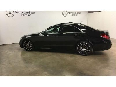 Mercedes Classe S 350 d Executive 4Matic 9G-Tronic - <small></small> 48.980 € <small>TTC</small> - #3