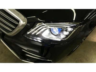 Mercedes Classe S 350 d Executive 4Matic 9G-Tronic - <small></small> 48.980 € <small>TTC</small> - #11