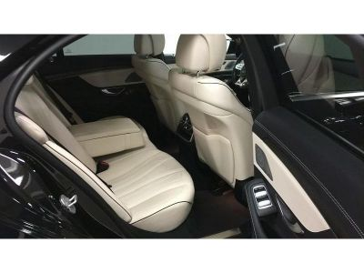 Mercedes Classe S 350 d Executive 4Matic 9G-Tronic - <small></small> 48.980 € <small>TTC</small> - #12