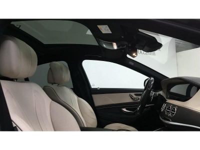 Mercedes Classe S 350 d Executive 4Matic 9G-Tronic - <small></small> 48.980 € <small>TTC</small> - #16