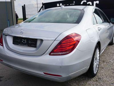 Mercedes Classe S 350 d - Full Options - Toit pano - Burmester - EURO 6 - <small></small> 44.950 € <small>TTC</small> - #3