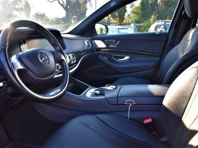 Mercedes Classe S 350D L 9G TRONIC ! GARANTIE ! - <small></small> 43.490 € <small>TTC</small> - #9