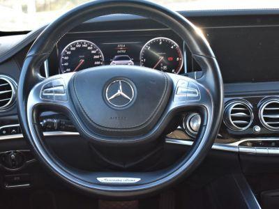 Mercedes Classe S 350D L 9G TRONIC ! GARANTIE ! - <small></small> 43.490 € <small>TTC</small> - #11