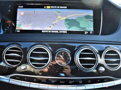 Mercedes Classe S 350D L 9G TRONIC ! GARANTIE ! - <small></small> 43.490 € <small>TTC</small> - #12