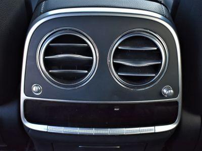 Mercedes Classe S 350D L 9G TRONIC ! GARANTIE ! - <small></small> 43.490 € <small>TTC</small> - #17