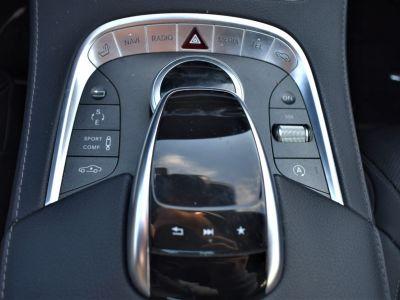 Mercedes Classe S 350D L 9G TRONIC ! GARANTIE ! - <small></small> 43.490 € <small>TTC</small> - #18