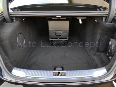 Mercedes Classe S 400 d 4MATIC L AMG Line, Pack Business Class, AR First Class, Roues AR directrices - <small></small> 182.400 € <small>TTC</small> - #20