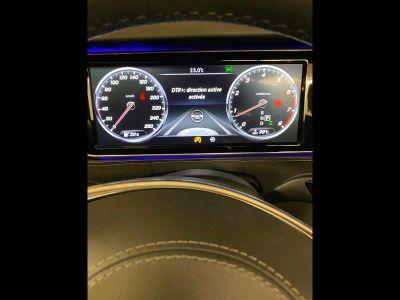 Mercedes Classe S 500 9G-Tronic - <small></small> 109.900 € <small>TTC</small> - #14