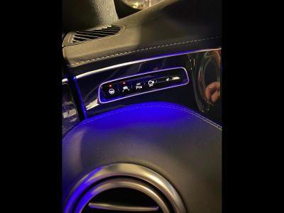 Mercedes Classe S 500 9G-Tronic - <small></small> 109.900 € <small>TTC</small> - #19