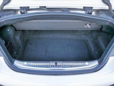 Mercedes Classe S 500 cabriolet Executive BVA - <small></small> 71.900 € <small>TTC</small> - #15