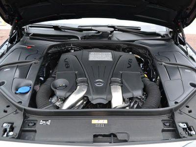 Mercedes Classe S 500 Executive 4Matic Edition 1 - <small></small> 65.000 € <small>TTC</small>
