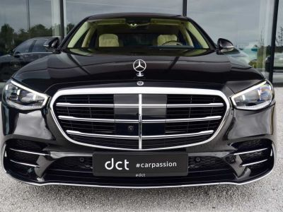 Mercedes Classe S 500 Long 4M AMG Executive Rear Seats 21' Exclusive - <small></small> 149.900 € <small>TTC</small> - #2
