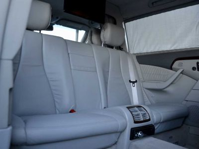 Mercedes Classe S 500 Original PULLMAN - - 65000km - - Belgian Car - <small></small> 69.900 € <small>TTC</small> - #21