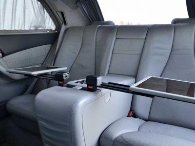 Mercedes Classe S 500 Original PULLMAN - - 65000km - - Belgian Car - <small></small> 69.900 € <small>TTC</small> - #23