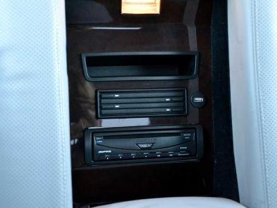 Mercedes Classe S 500 Original PULLMAN - - 65000km - - Belgian Car - <small></small> 69.900 € <small>TTC</small> - #29