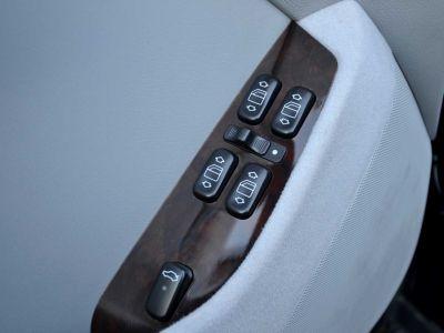 Mercedes Classe S 500 Original PULLMAN - - 65000km - - Belgian Car - <small></small> 69.900 € <small>TTC</small> - #33