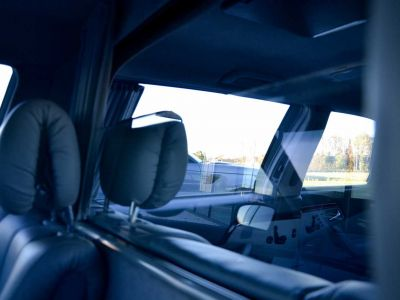 Mercedes Classe S 500 Original PULLMAN - - 65000km - - Belgian Car - <small></small> 69.900 € <small>TTC</small> - #34