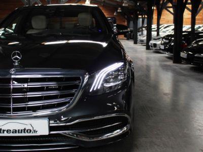 Mercedes Classe S 560 469CH 4MATIC BVA MAYBACH - <small></small> 119.800 € <small>TTC</small>