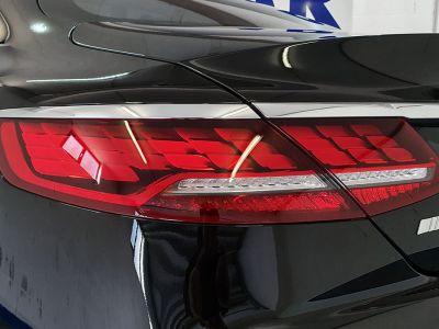 Mercedes Classe S 63 AMG 4Matic+ - <small></small> 117.000 € <small>TTC</small>