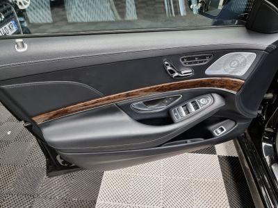 Mercedes Classe S 63S AMG 5.5 V8 Bi-turbo 585ch - <small></small> 64.990 € <small>TTC</small> - #4