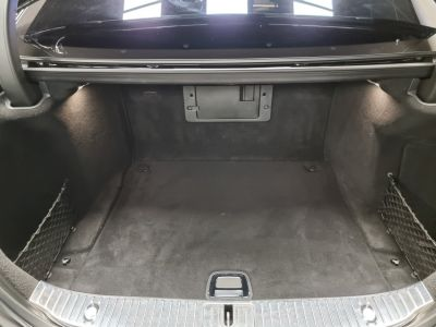 Mercedes Classe S 63S AMG 5.5 V8 Bi-turbo 585ch - <small></small> 64.990 € <small>TTC</small> - #9