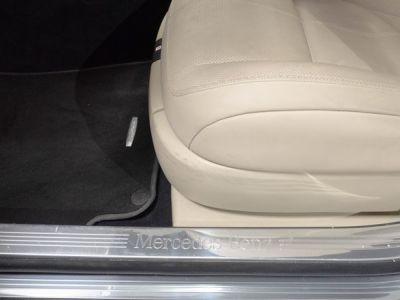 Mercedes Classe S – Benz S500 4MATIC - <small></small> 19.900 € <small>TTC</small> - #19