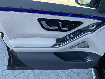 Mercedes Classe S Mercedes Benz classe S 400d AMG BVA 9G - <small></small> 146.400 € <small></small> - #3
