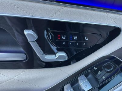 Mercedes Classe S Mercedes Benz classe S 400d AMG BVA 9G - <small></small> 146.400 € <small></small> - #4