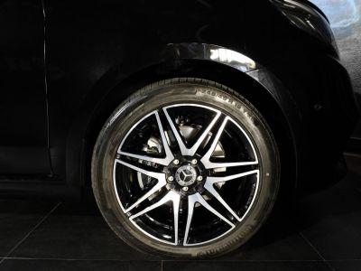Mercedes Classe V V300 D VIP - <small></small> 189.900 € <small></small> - #4