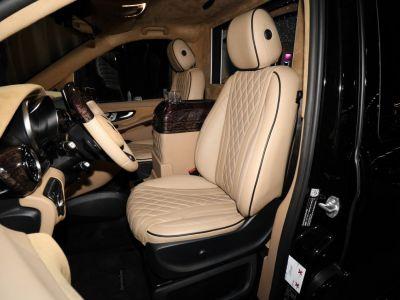 Mercedes Classe V V300 D VIP - <small></small> 189.900 € <small></small> - #5
