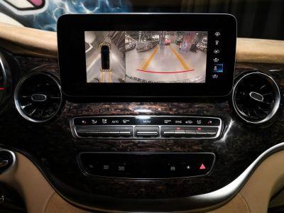 Mercedes Classe V V300 D VIP - <small></small> 189.900 € <small></small> - #6