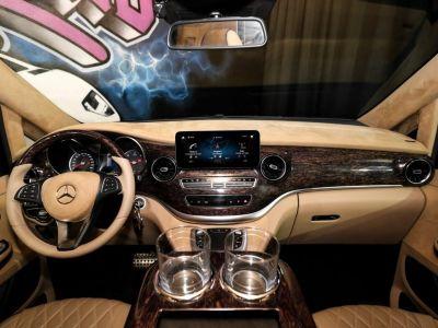 Mercedes Classe V V300 D VIP - <small></small> 189.900 € <small></small> - #7