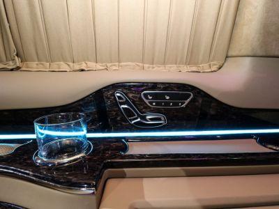 Mercedes Classe V V300 D VIP - <small></small> 189.900 € <small></small> - #10