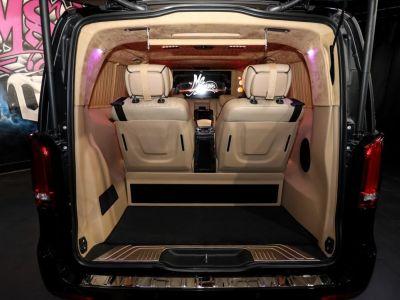 Mercedes Classe V V300 D VIP - <small></small> 189.900 € <small></small> - #23