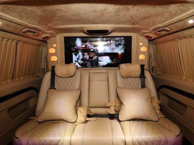 Mercedes Classe V V300 D VIP - <small></small> 189.900 € <small></small> - #24