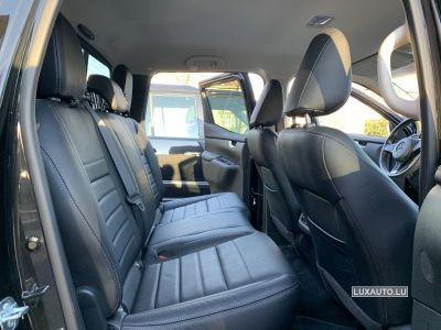 Mercedes Classe X 250 D Power Edition - <small></small> 37.900 € <small>TTC</small> - #10