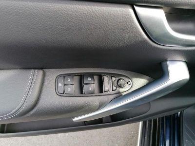 Mercedes Classe X 250d 190ch Power 4Matic BVA7 - <small></small> 44.400 € <small>TTC</small>