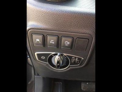Mercedes Classe X 250d 190ch Progressive 4Matic BVA7 - <small></small> 44.100 € <small>TTC</small>